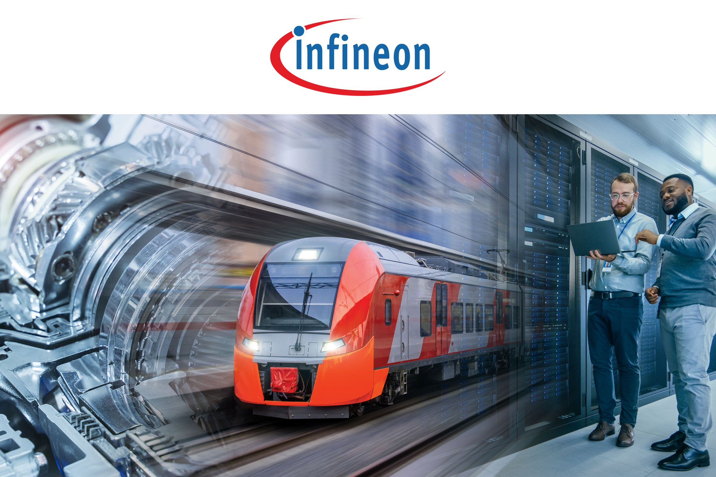 Infineon MOSFET IGBT