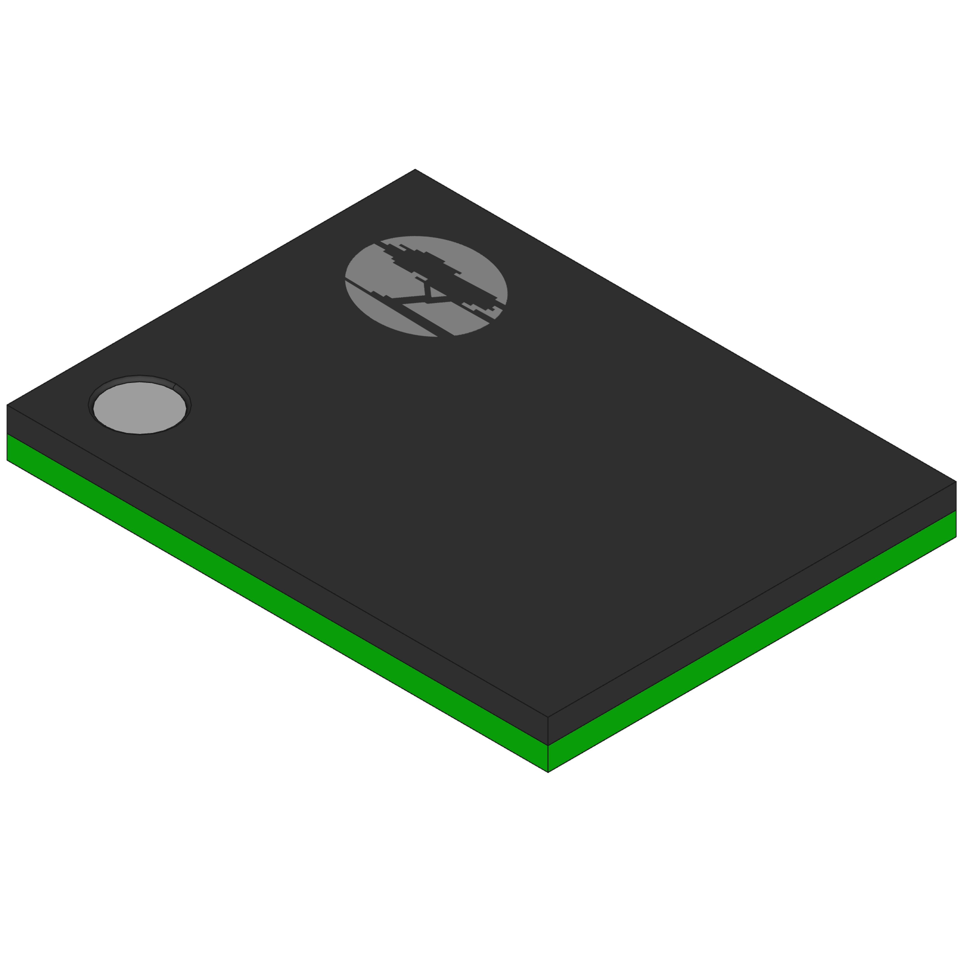 Image of Rochester Electronics' CY7C1011CV33-10BAJXE
